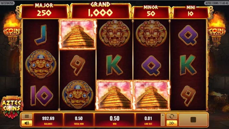 88 fortunes slot machine tips